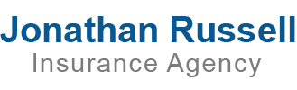 Jonathan Russell Insurance Agency